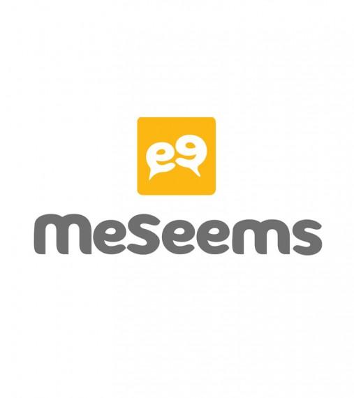 MeSeems 507x570 1