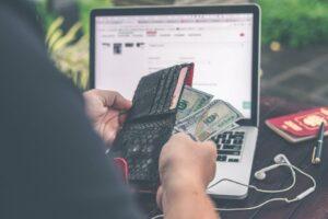 ganhar dinheiro com airbnb