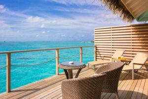acomodaçao do airbnb paga com cupom de desconto