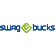 swagbucks logo 0