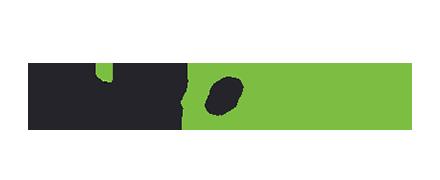 writeraccess logo1