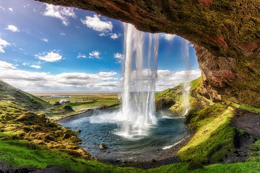 melhores cachoeiras